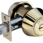 Deadbolt Locksmith House Locks Denver CO