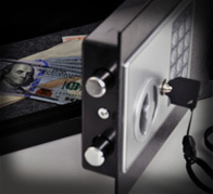 Locksmith Safe State-Wide Lock & Safe