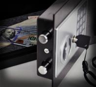 Locksmith Safe State-Wide Lock & Safe