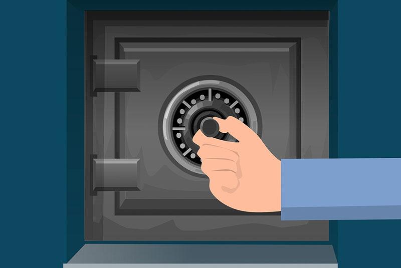 Safe Locksmith in Denver CO - State-Wide Lock & Safe