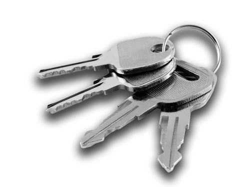 commercial-keys - State-Wide Lock & Safe